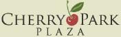 Cherry Park Plaza
