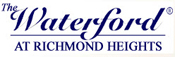 The Waterford at Richmond Heights