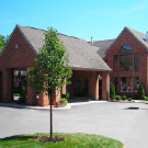 Mallard Cove Senior Living