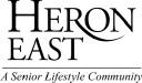Heron East