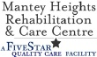Mantey Heights Rehabilitation & Care Center