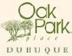 Oak Park Place of Dubuque