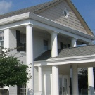 Brookfield Rehabilitation & Specialty Care
