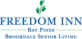 Freedom Inn at Bay Pines