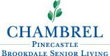 Chambrel at Pinecastle