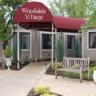 Woodside Village - HB