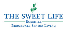 The Sweet Life at Rosehill