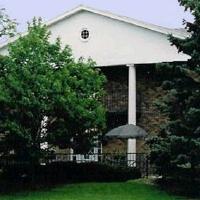 Sunny Hill Health Care Center
