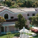 Silverado Senior Living - Encinitas