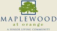 Maplewood at Orange