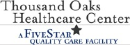 Thousand Oaks Healthcare Center