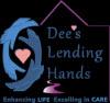 Dee's Lending Hands