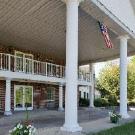 Riverview Ridge, A Senior Living Community