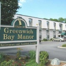 Greenwich Retirement Living - HB