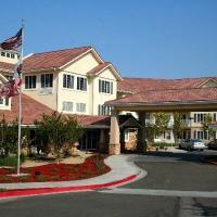 Rancho Village