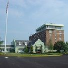 Bentley Senior Living at Pennsauken