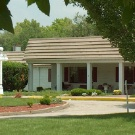 Arbor View Healthcare & Rehabilitation Center
