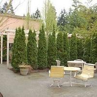 Mountlake Terrace, A Merrill Gardens Community