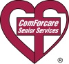 Comfore Care Senior Services
