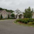 Buckingham Estates