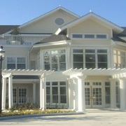 Terrace Assisted Living & Memory Care at The Woodlands