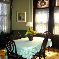 Mitchell Manor Senior Living Community & Meadowmere Assisted Living Community