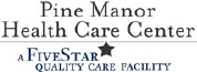 Pine Manor Health Care Center