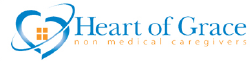Heart of Grace Home Care