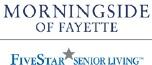 Morningside of Fayette