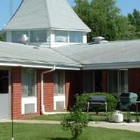 Westridge Quality Care & Rehabilitation