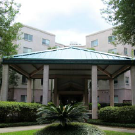 The Atrium at Gainesville