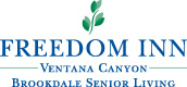 Freedom Inn at Ventana Canyon