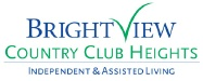 Brightview Country Club Heights