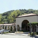 Silverado Senior Living - Calabasas