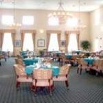 Emeritus at Meadow Lodge