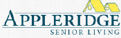 Appleridge Senior Living