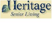 Heritage Senior Living