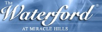 The Waterford at Miracle Hills
