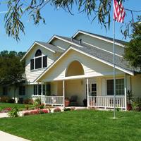 Sun Oak Assisted Living & Memory Care