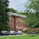 Beaufont Towers Assisted Living Community