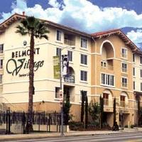 Belmont Village of Hollywood Hills