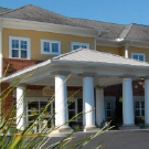 Pacifica Senior Living - Wilmington
