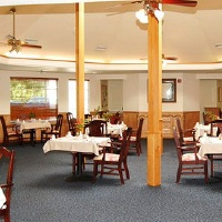 Freedom Inn at Countryside