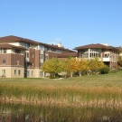 The Village at Victory Lakes