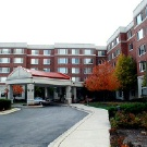 The Seasons at Glenview Place