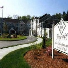 Forge Hill Senior Living Community