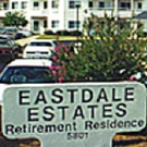 Eastdale Estates