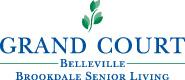 Grand Court Belleville