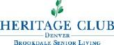 Heritage Club Denver