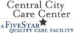Central City Care Center